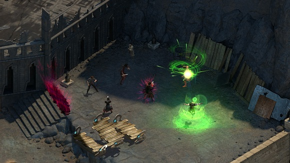 torment-tides-of-numenera-pc-screenshot-www.ovagames.com-2