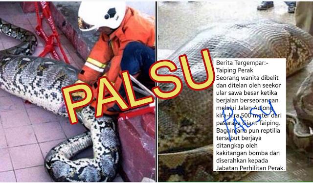 http://www.asalasah.com/2016/05/foto-viral-wanita-dimakan-ular-ternyata.html