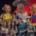 Culminó el Festival Internacional del Tequila y el Mariachi 2017