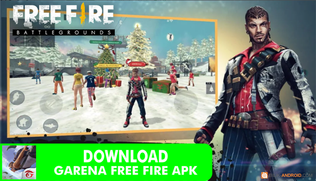 download-game-garena-free-fire, garena-free-fire