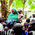Chibok Eye witness account: Boko Haram had a tight grip on our lives