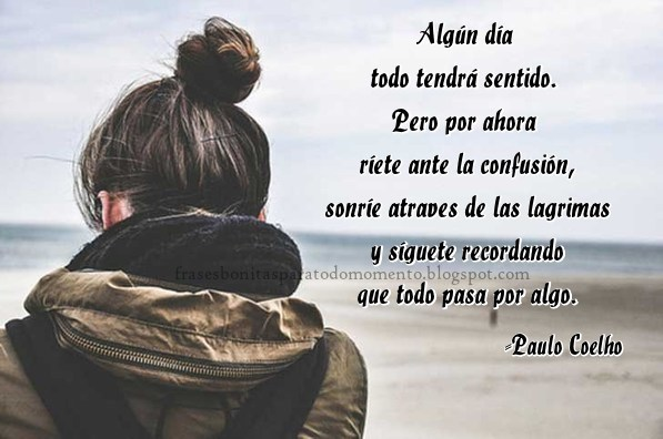 Paulo Coelho,