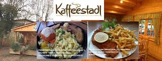 Mittagstisch, Mittagessen Freudensprung Kaffeestadl Menü, Speisekarte für die Woche vom 31.10. bis 05.11.2017, 11.30 bis 18 Uhr  http://tvueberregional.de/mittagstisch-mittagessen-freudensprung-kaffeestadl-menue-speisekarte-fuer-die-woche-kw-44-vom-31-10-bis-05-11-2017-11-30-bis-18-uhr/  Mittagstisch, Mittagessen Freudensprung Kaffeestadl Menü, Speisekarte für die Woche vom 31.10. bis 05.11.2017, 11.30 bis 18 Uhr  Kaffeestadl bei Freudensprung Dielheim, Erlenbachhof 1  Koch von Freudensprung DielheimUnsere Servicekraft sagt Ihnen gerne  welche Kuchen / Torten wir heute für  Sie im Angebot haben.  Unsere Menü-Empfehlung in der KW 44  ☺ ☼ ❤ 🎶 🍰 🍴 ☕ 🍻 🎉 🚲 🚻 🚼 ♿ 🚭 + 🚬 🙌  Menü 1 Kaffeestadl 11.30 Uhr bis 18 Uhr  Kasseler mit  Kartoffelbrei und  Sauerkraut  *  Früchtequark  € 6,90  Mittagstisch, Mittagessen Freudensprung Kaffeestadl Menü, Speisekarte für die Woche KW 44 vom 31.10. bis 05.11.2017, 11.30 bis 18 Uhr  Mittagstisch, Mittagessen Freudensprung Kaffeestadl Menü, Speisekarte für die Woche KW 44 vom 31.10. bis 05.11.2017, 11.30 bis 18 Uhr  ☺ ☼ ❤ 🎶 🍰 🍴 ☕ 🍻 🎉 🚲 🚻 🚼 ♿ 🚭 + 🚬 🙌  Menü 2 Kaffeestadl 11.30 Uhr bis 18 Uhr  Bunter Salatteller  *  Rindergulasch mit  hausgemachten Spätzle  *  Früchtequark  € 9,90  ☺ ☼ ❤ 🎶 🍰 🍴 ☕ 🍻 🎉 🚲 🚻 🚼 ♿ 🚭 + 🚬 🙌  Unser Tipp:  Den Stadl-Salatteller erhalten Sie  ab sofort in vier Variationen:  mit Feta: 7,90 Euro  mit Putenstreifen: 8,90 Euro  mit Lachsstreifen: 9,90 Euro  mit Rinderstreifen: 10,90 Euro  ☺ ☼ ❤ 🎶 🍰 🍴 ☕ 🍻 🎉 🚲 🚻 🚼 ♿ 🚭 + 🚬 🙌  Unser Highlight des Tages gibt es in der Mittagszeit von 11.30 Uhr bis 14 Uhr. Jeden Tag ein besonderes Essen aus der Tiroler Küche 😉  Grillpfändl und Schnitzel, FREUDENSPRUNG KAFFEESTADL, ERLENBACHHOF 1, Telefon 06222 9397163 größe 500 pixel  Unsere Dauerbrenner: Tiroler Mittagstisch  Täglich (außer Montags) von 11.30 Uhr bis 14 Uhr  Dienstags: Tiroler Speckknödel in der Brühe mit kleinem Salatteller der Saison € 8,50  Mittwochs: Tiroler Gröstl mit kleinem Salatteller der Saison € 8,50  Donnerstags: Silvias