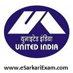 UIIC Assistant Medical Exam