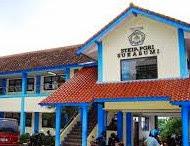 Info Pendaftaran Mahasiswa Baru STKIP PGRI Sukabumi
