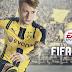 أفضل باتش لتحويل FIFA 14 الى FIFA 17 بجميع الاطقم و الانتقالات و الوجوه 2017 جديد