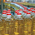 Cabinet Approves Export of All Edible Oils in Bulk