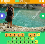 cheats, solutions, walkthrough for 1 pic 3 words level 108