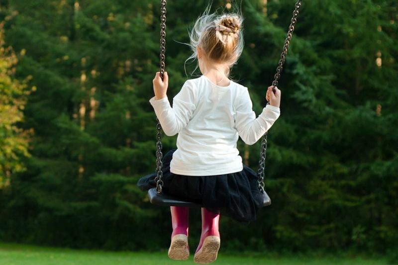 4 λόγοι που βάζουμε εμπόδιο στην ανάπτυξη των παιδιών