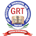 GRT Institute of Engineering and Technology, Chennai, Wanted Teaching Faculty