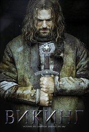 فيلم Viking 2016 مترجم