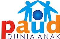 Disinyalir Ada Pengumpulan Uang Kebersamaan dari Dana Bantuan PAUD di Kecamatan Wera
