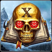 Gunspell - RPG & Puzzle! v1.3.07 Mod Apk (Super Mega Mod)