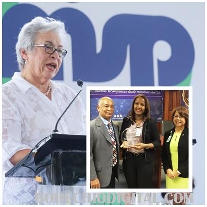 MSP conmemora su 61 aniversario, resaltan cambios y reconocen colaboradores