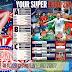 Tebak Juara Euro 2016 Berhadiah Freechip Poker