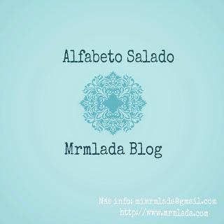 http://www.misspimienta.com/2018/07/recopilatorio-reto-alfabeto-salado.html