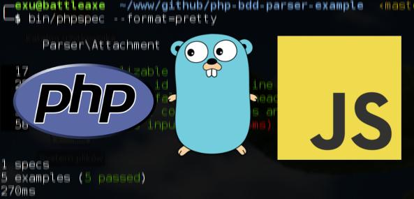 Contoh Penerapan Menghitung Panjang String Di Program PHP dan Javascript