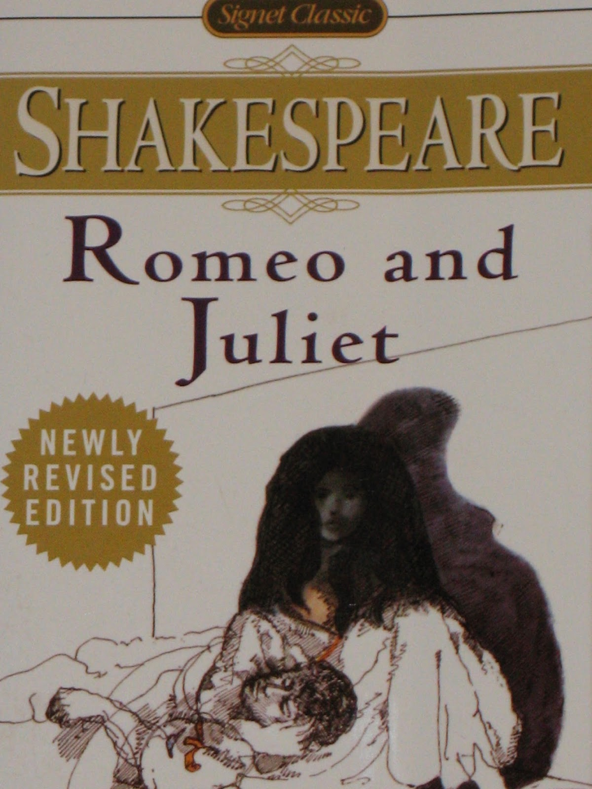 Mostly Shakespeare Shakespeare Study The Tragedy Of