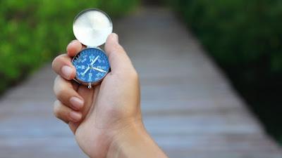 Ide Kado untuk Pendaki_Kompas Gunung