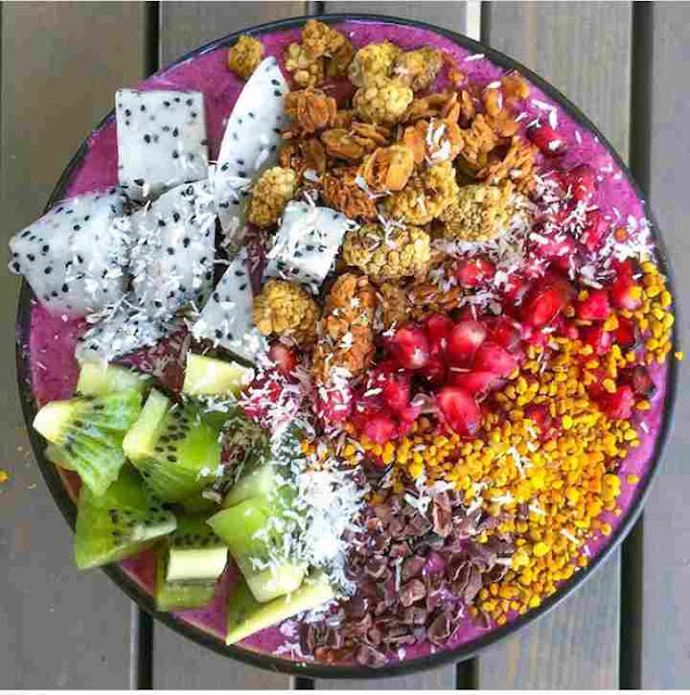 What is dragon fruit? Health benefits, nutrition value