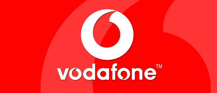 وظائف خالية في شركة فودافون براوتب تبدأ من 2400 جنيه 2018