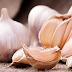 Kolesterol Jahat Hilang, Makan Makanan Penuh Kolesterol Baik, Banyak Manfaat