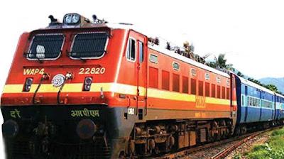 Train to make AC travel expensive railways going to big change