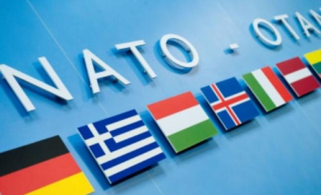 Η Στρατηγική Προσαρμογή του ΝΑΤΟ σε μια μεταβαλλόμενη Ευρώπη