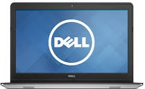 Dell Inspiron 5425 Drivers For Windows 8 (32/64bit)
