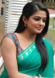 Priyamani Family Husband Parents children's Marriage Photos