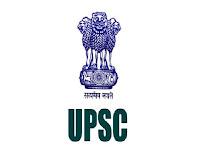 UPSC CAPF Jobs 2019 | 323 Posts For Assistant Commandants | 09/2019-CPF | Last 20/05/2019 1