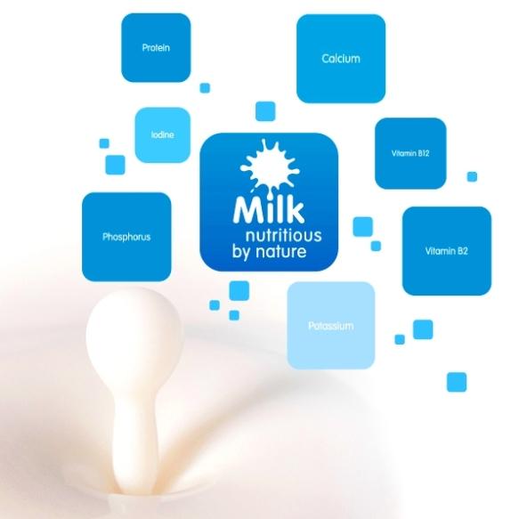 Kandungan susu pediasure untuk kesihatan anak