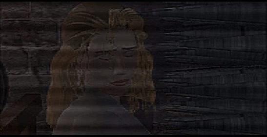 D: The Game (GOG) - PC (Download Completo em Torrent)