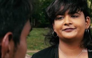 Manomaya – New Tamil Short film 2020 | Directed By Priya Darshni