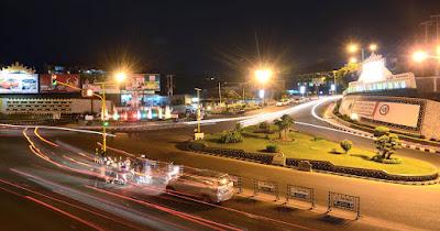 Pasang Indovision di Bandar lampung 0852-2876-4748
