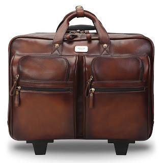 BRUNE unveils Exclusive Travel Collection
