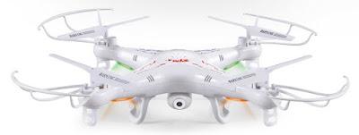 drone murah paling rekomendasi