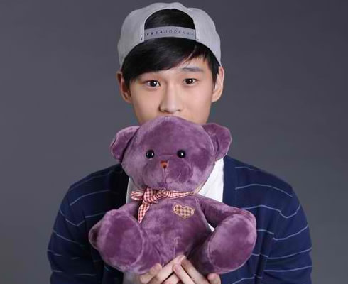 Richard Juan photo 04