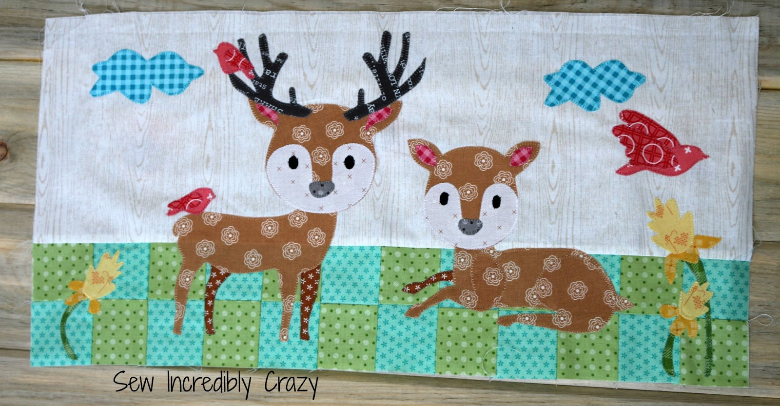 Free Block Of The Month Quilt Patterns 2017 Cool Inspiration Ideas
