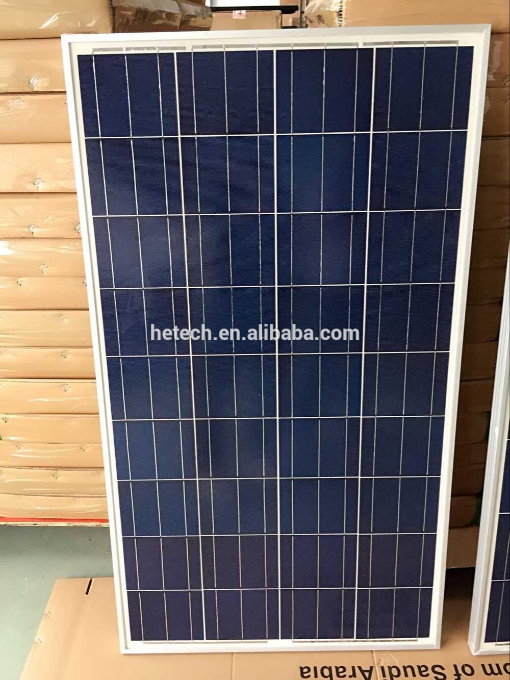 up reviews panel tracks mitsubishi flat roof kit projects residential panasonic prosolar solar sanyo panels system tile tilt with