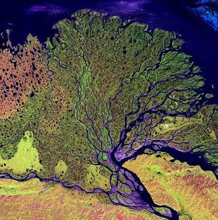 ستون صورة مدهشة لكوكب الأرض من الأقمار الصناعية 38.jpg