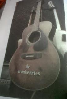 belajar gitar melodi akustik cepat otodidak