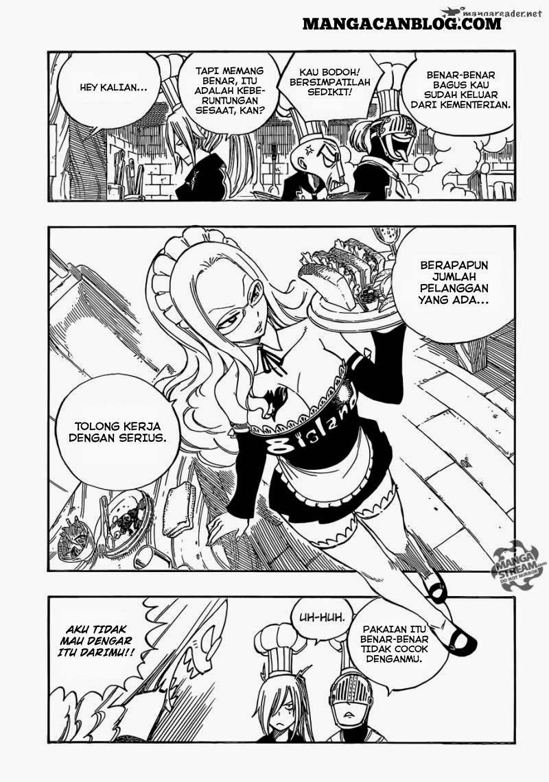 Dilarang COPAS - situs resmi www.mangacanblog.com - Komik fairy tail 357 - gerbang sembilan iblis 358 Indonesia fairy tail 357 - gerbang sembilan iblis Terbaru 8|Baca Manga Komik Indonesia|Mangacan