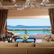 Hotel mas caro del mundo