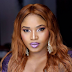 Actress Halima Abubakar insists she's not interested in marriage, says it's overrated