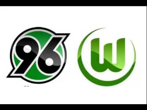 Hannover 96 vs Wolfsburg Full Match & Highlights 28 January 2018