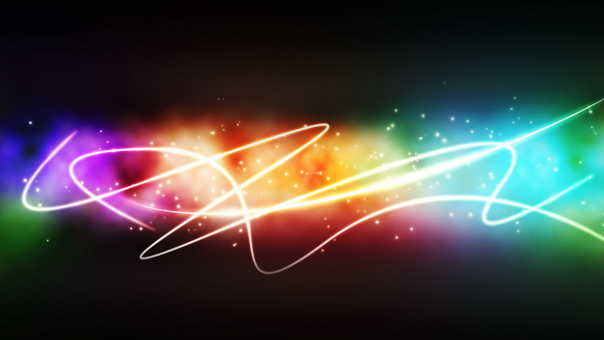 Cool Desktop Backgrounds: Cool Abstract Backgrounds