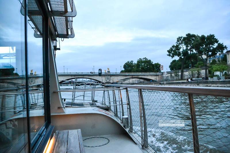 la-seine-Bateaux-Parisiens-11.jpg