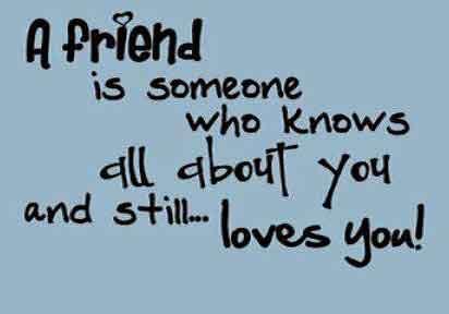 Happy Friendship Day 2018 Friendship Status For Facebook 2017
