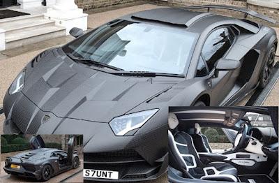 Lamborghini_Aventador_JamesStunt16